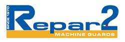 partners - Repar 2 Logo