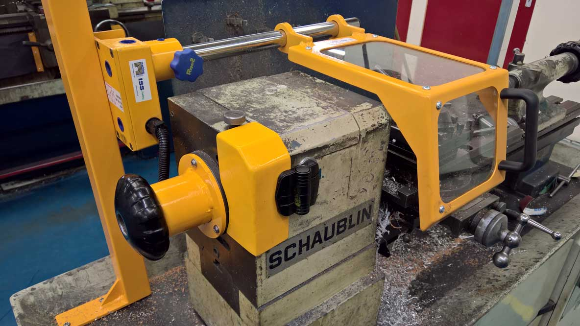 Schaublin-Lathe-Machine-Covers-1