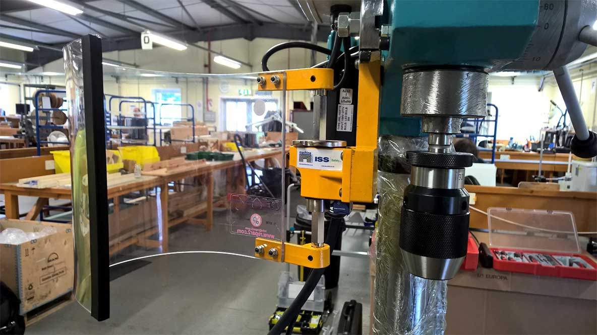 Axminster-Drill-Machine-Covers-1