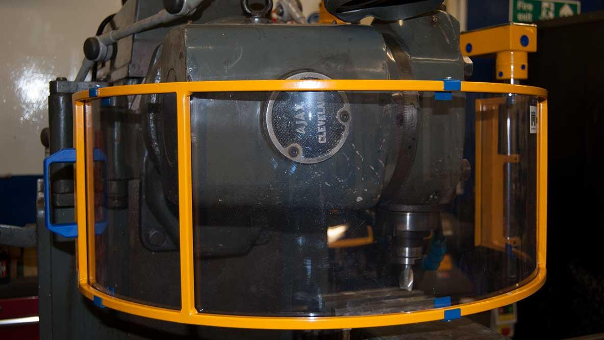 ajax-mill-machine-covers-3