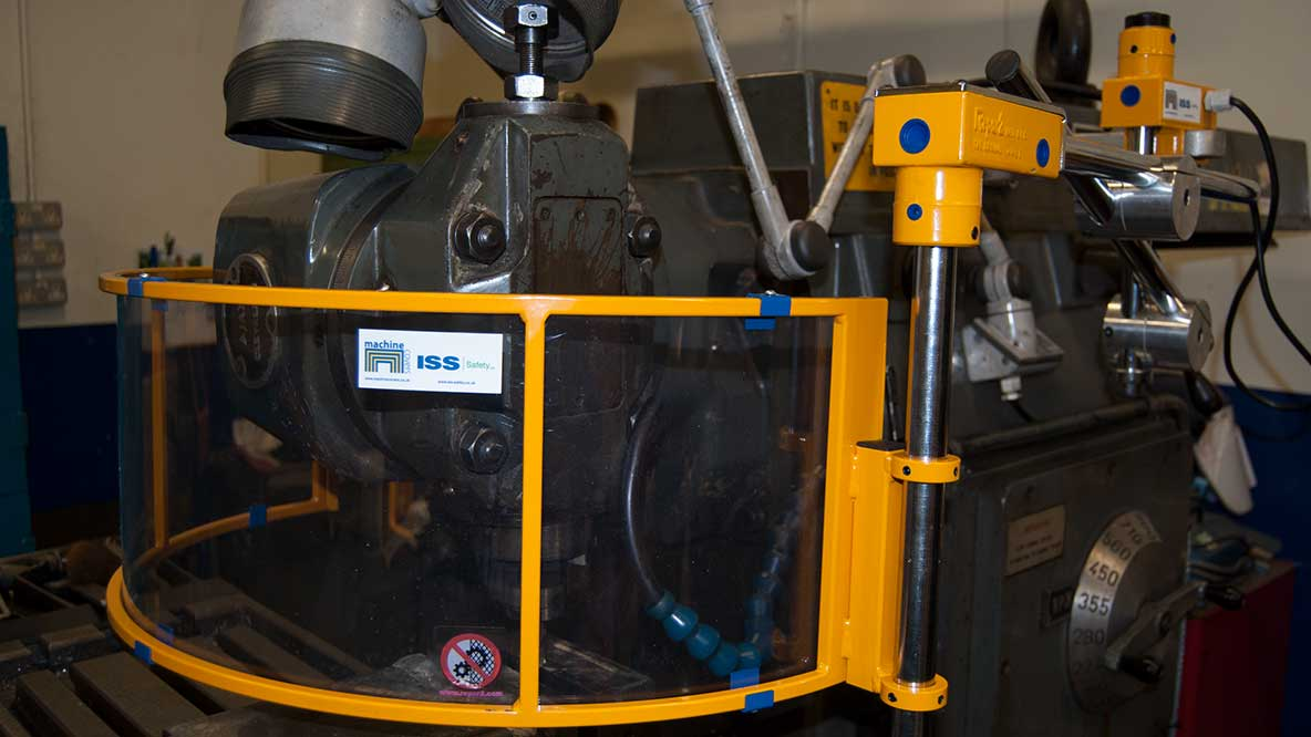 ajax-mill-machine-covers-4