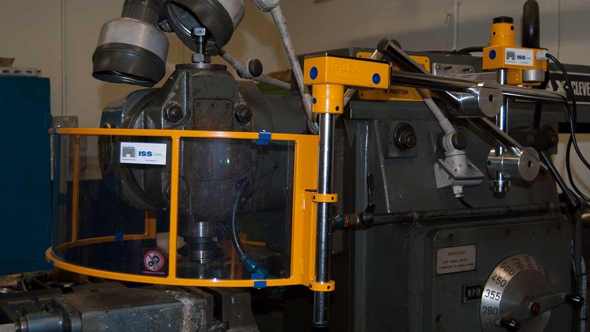 ajax-mill-machine-covers-5