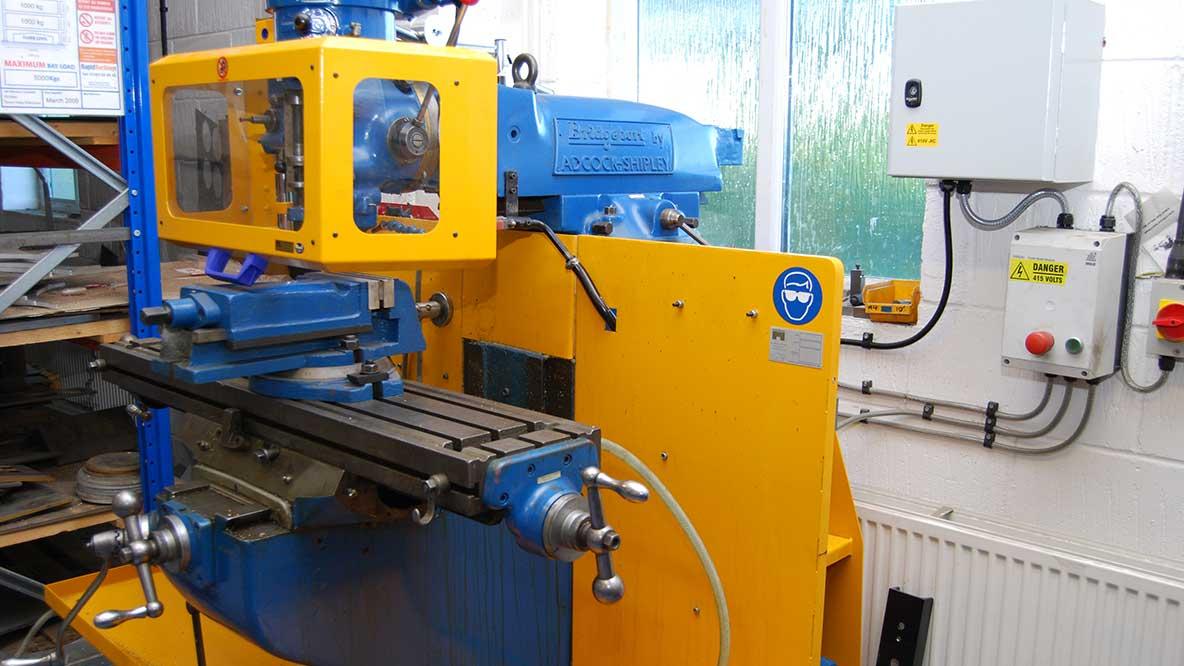 bridgeport-mill-machine-covers-1