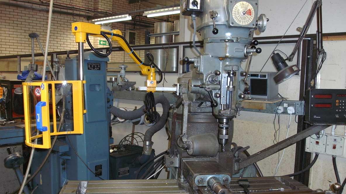 bridgeport-mill-machine-covers-12