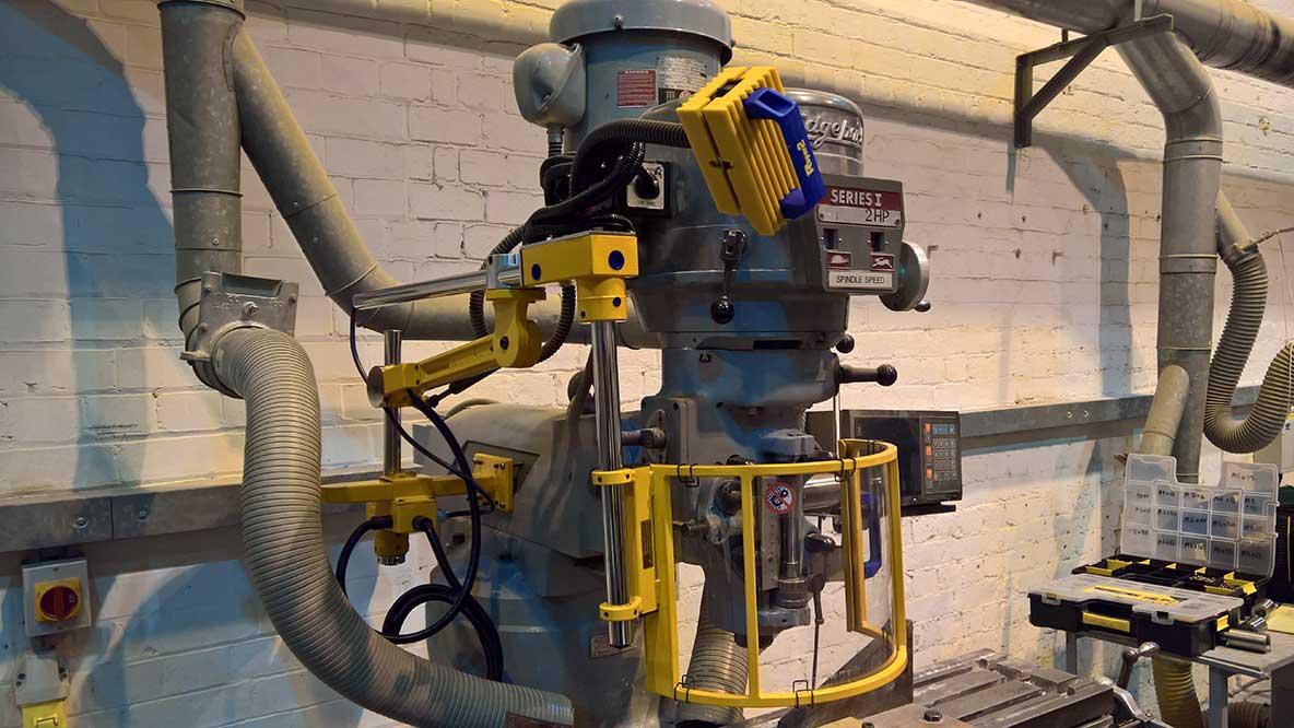 bridgeport-mill-machine-covers-17
