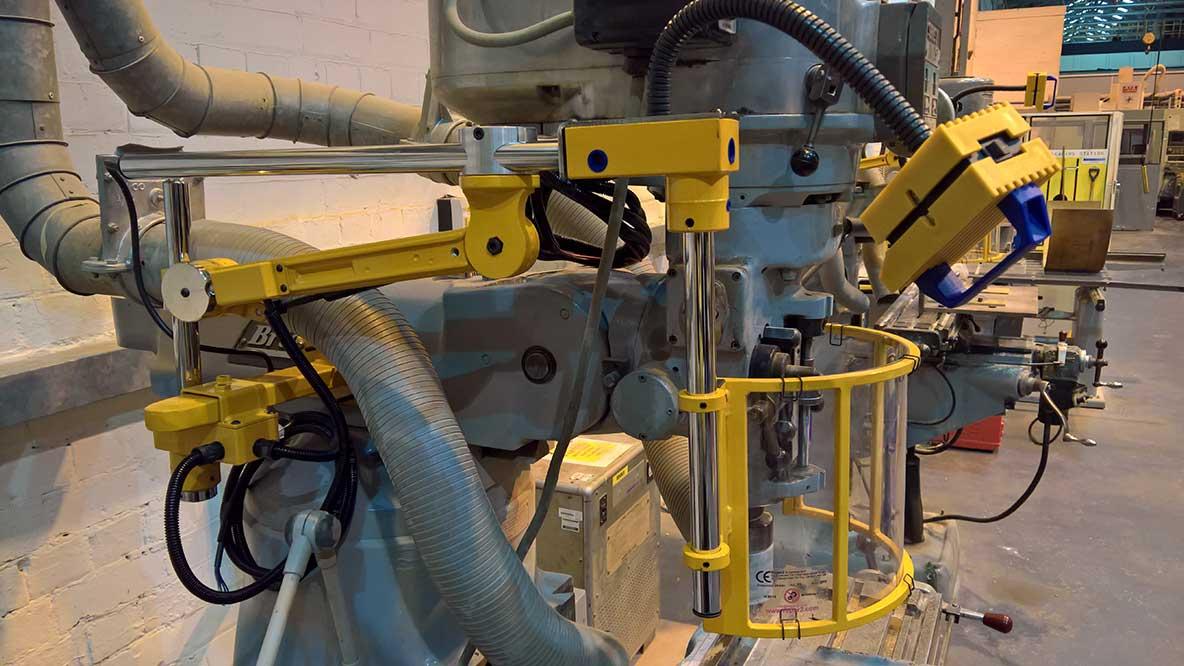 bridgeport-mill-machine-covers-18