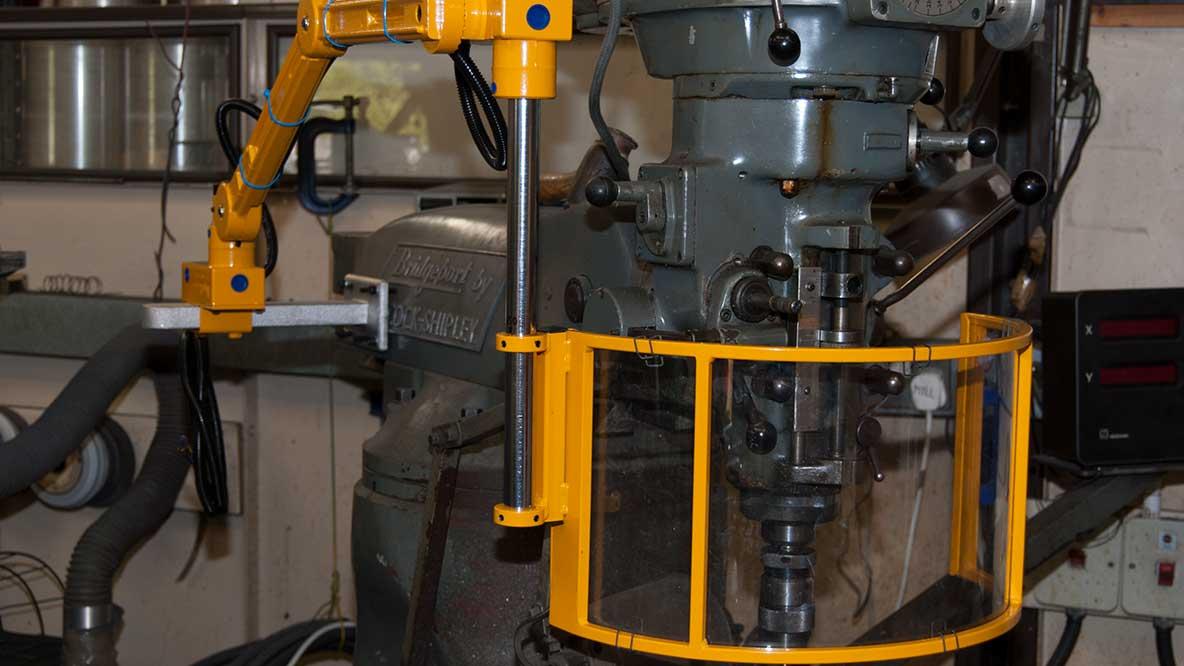 bridgeport-mill-machine-covers-2