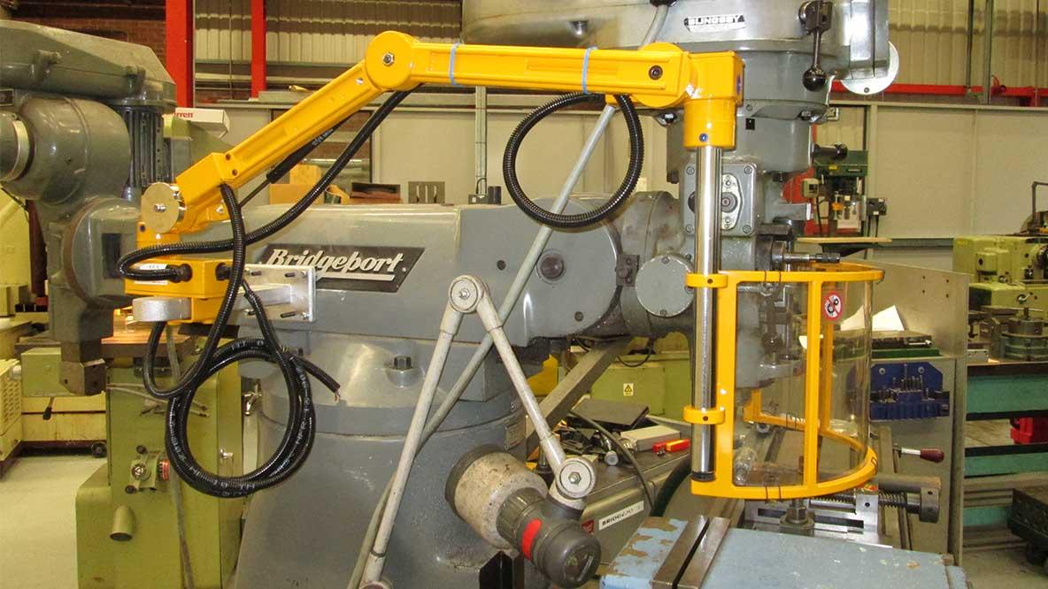 bridgeport-mill-machine-covers-8