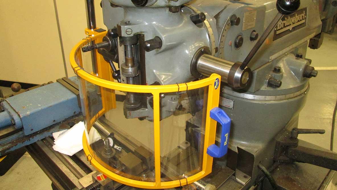 bridgeport-mill-machine-covers-9
