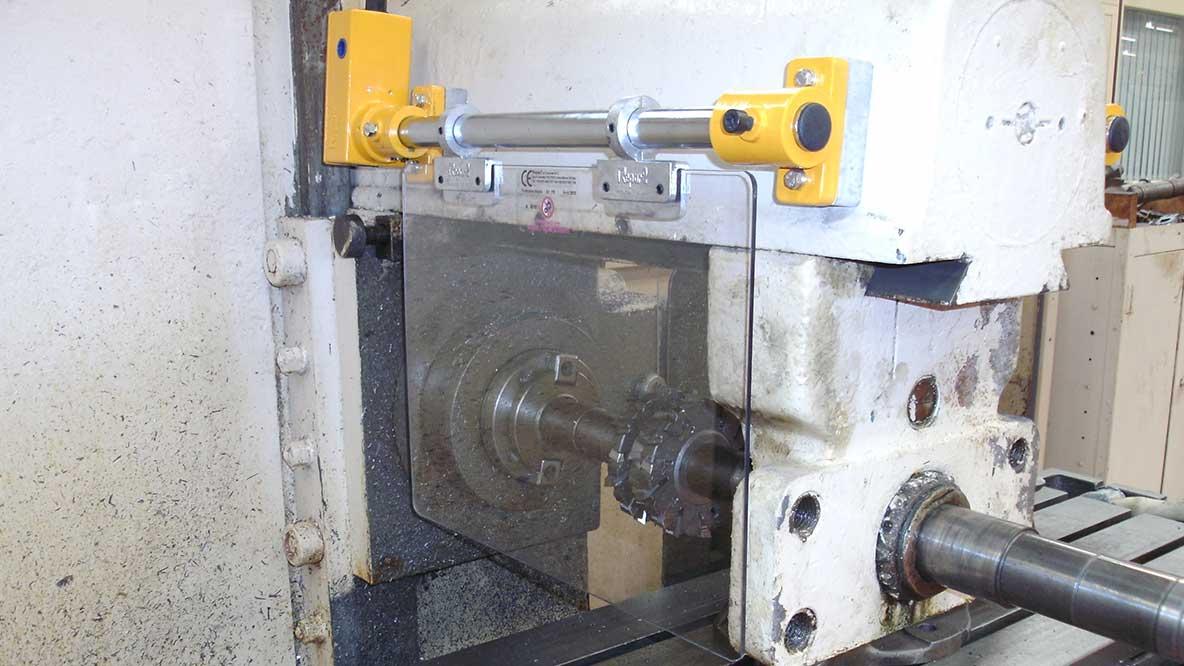 cincinnati-mill-machine-covers-2