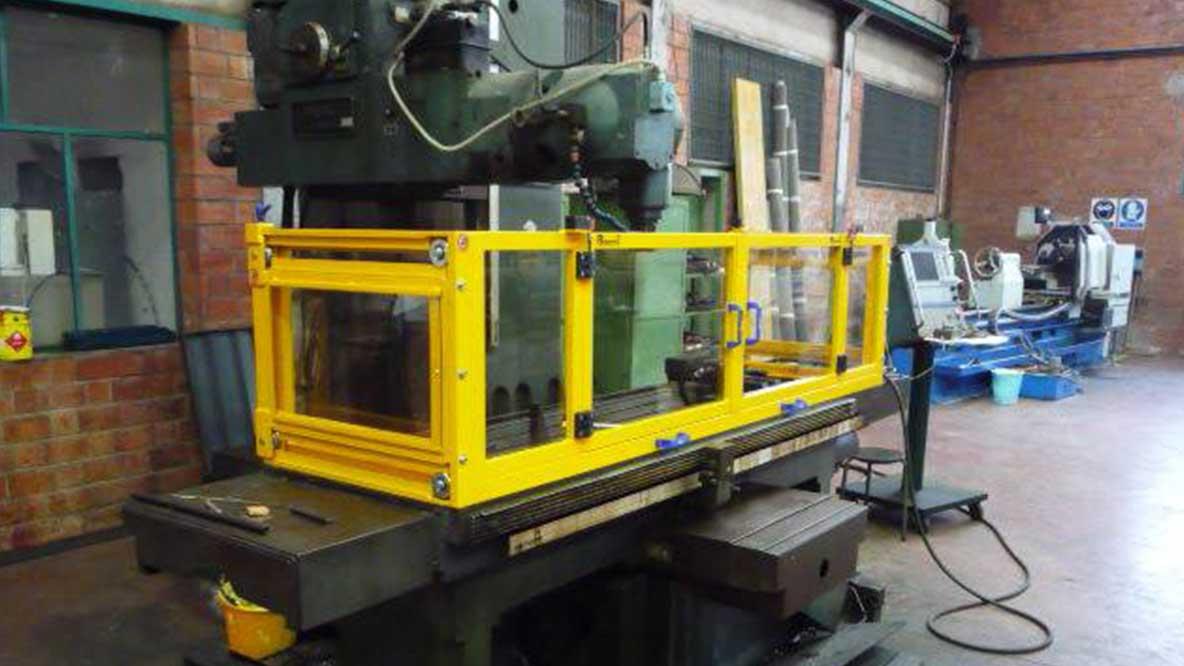 rambaudi-mill-machine-covers-1