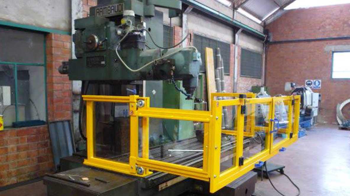 rambaudi-mill-machine-covers-2