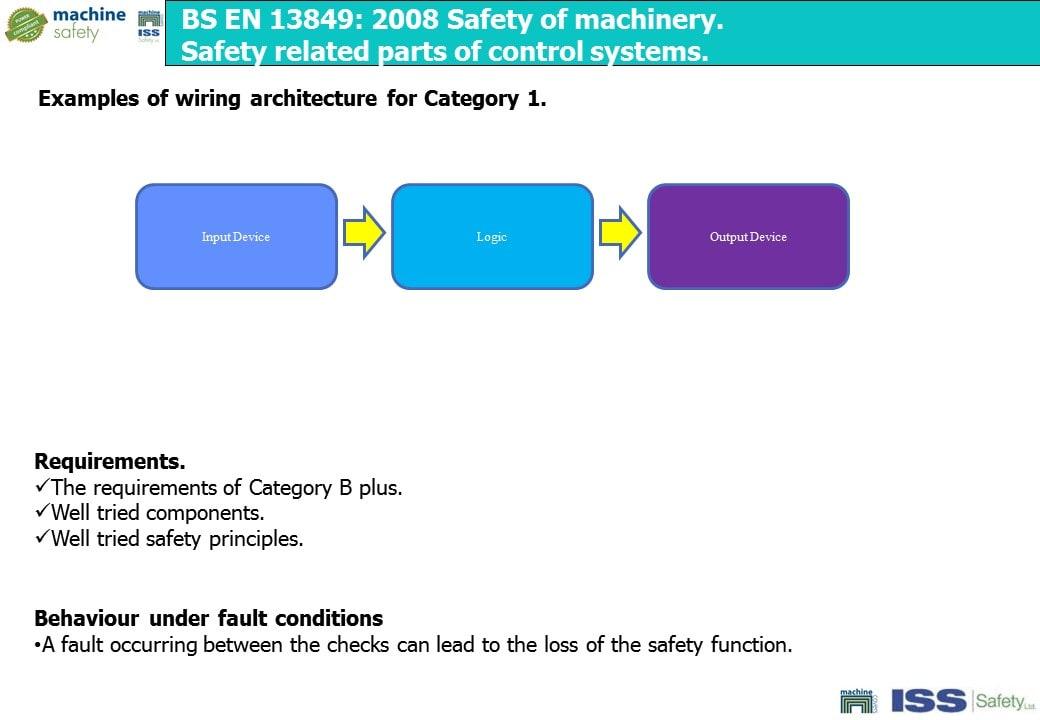 Slide39-min
