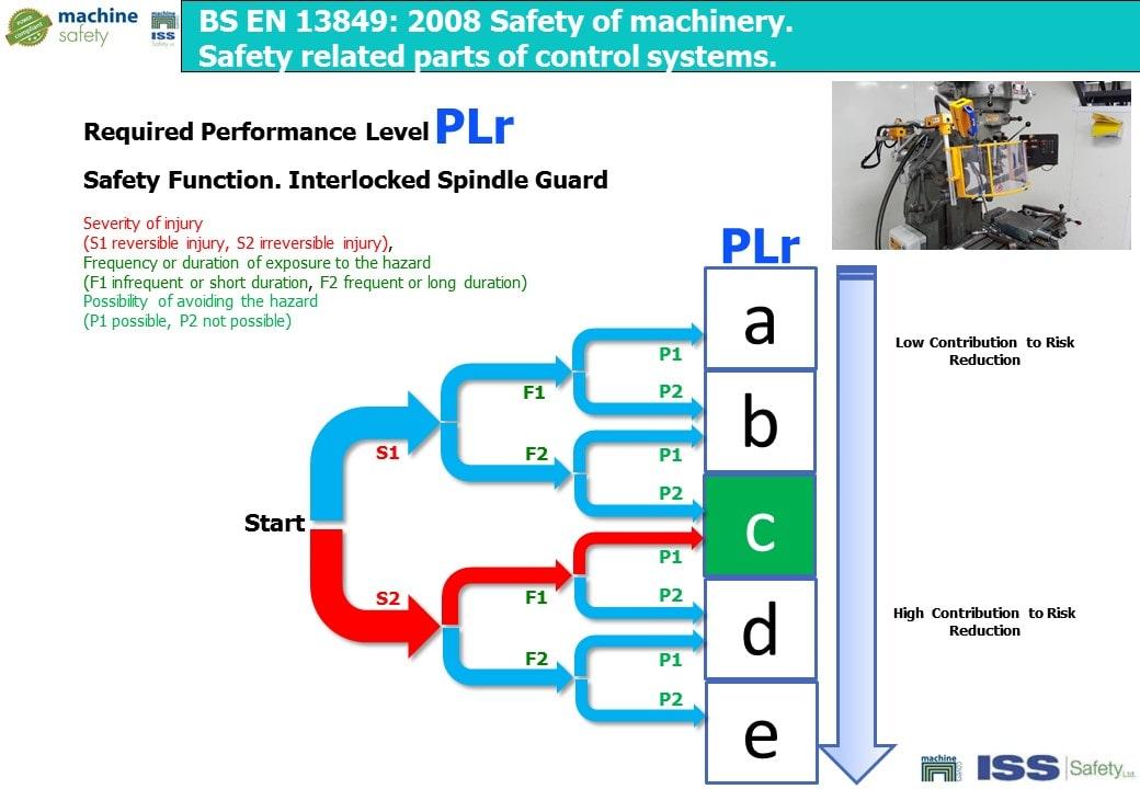 Slide43-min