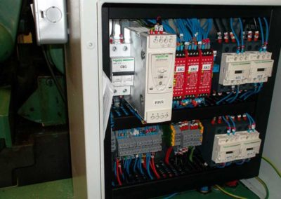 machine-covers-control-systems-5