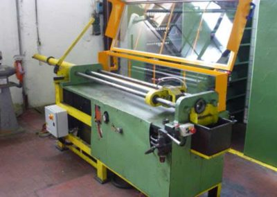 Bar-Straighteners-Enclosure-Machine-Covers-1