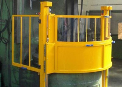 Boring-Enclosure-Machine-Covers-4