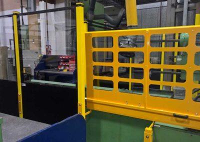 Grinding-Enclosure-Machine-Covers-8