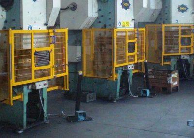 Presses-Enclosure-Machine-Covers-1