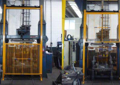 Presses-Enclosure-Machine-Covers-3