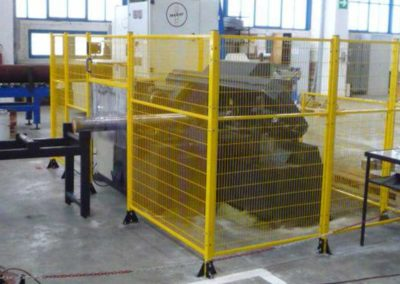 Saw-Enclosure-Machine-Covers-1