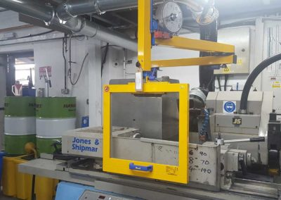Surface-Grinder-Machine-Covers-1