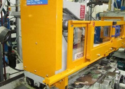 Surface-Grinder-Machine-Covers-12