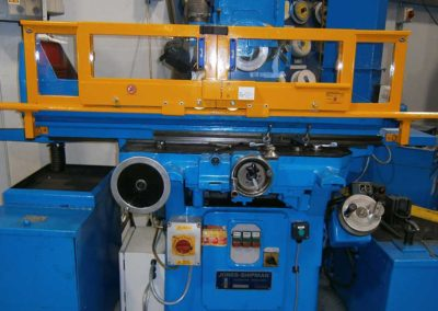 Surface-Grinder-Machine-Covers-14