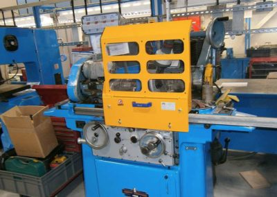 Surface-Grinder-Machine-Covers-15