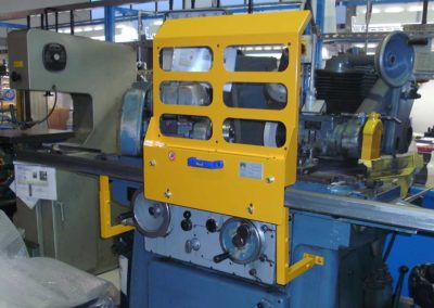 Surface-Grinder-Machine-Covers-16