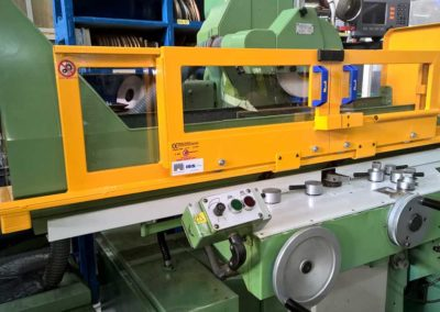 Surface-Grinder-Machine-Covers-18