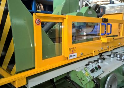 Surface-Grinder-Machine-Covers-19