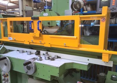 Surface-Grinder-Machine-Covers-20