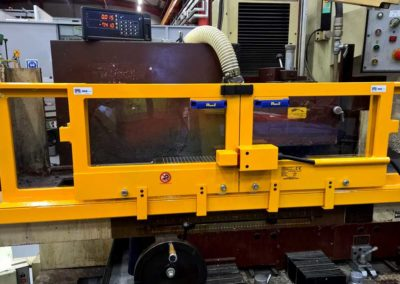 Surface-Grinder-Machine-Covers-22