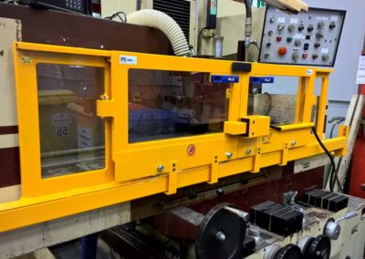 Surface-Grinder-Machine-Covers-23