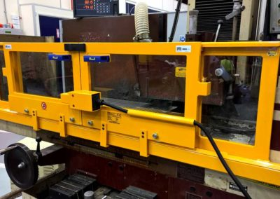 Surface-Grinder-Machine-Covers-24