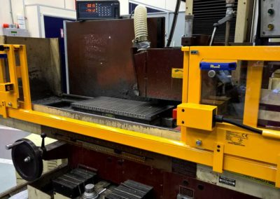 Surface-Grinder-Machine-Covers-25