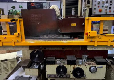 Surface-Grinder-Machine-Covers-26