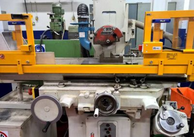 Surface-Grinder-Machine-Covers-28