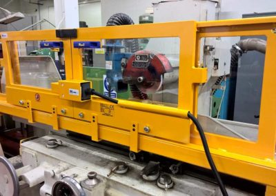 Surface-Grinder-Machine-Covers-29
