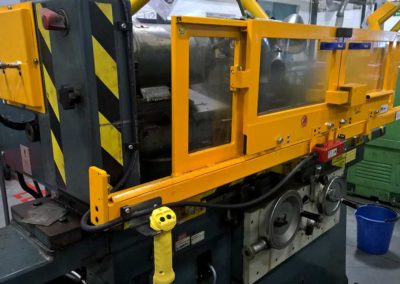 Surface-Grinder-Machine-Covers-32