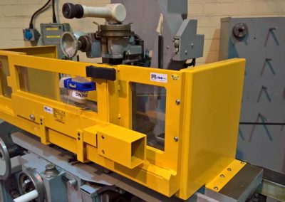Surface-Grinder-Machine-Covers-34