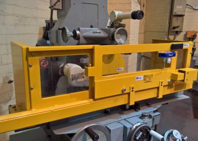 Surface-Grinder-Machine-Covers-35
