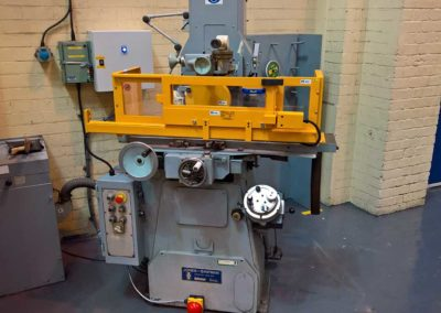 Surface-Grinder-Machine-Covers-36