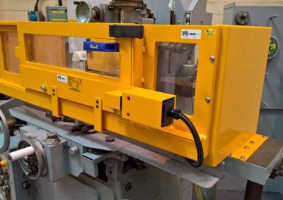 Surface-Grinder-Machine-Covers-37