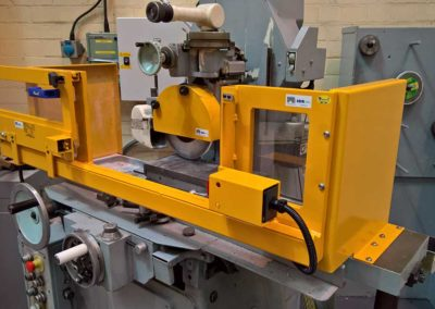 Surface-Grinder-Machine-Covers-38