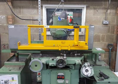 Surface-Grinder-Machine-Covers-4