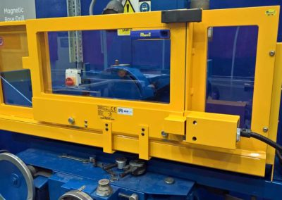Surface-Grinder-Machine-Covers-40