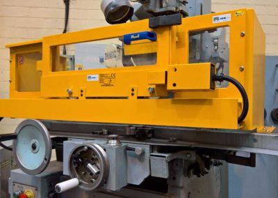 Surface-Grinder-Machine-Covers-41