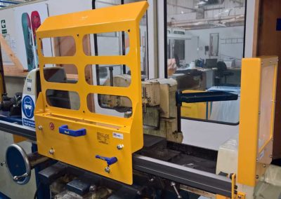 Surface-Grinder-Machine-Covers-44
